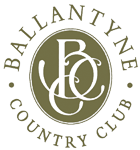 ballantyne-country-club-green