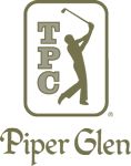 piper-glen-country-club-green